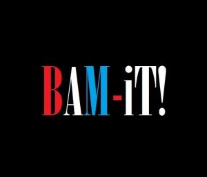 BAMI_Instagram